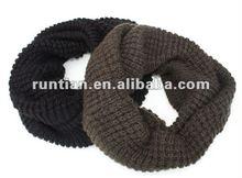 Fashion Casual Knitting Winter Neck Warmers