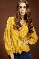ladies blouse xxl patterns designs collar tops back neck designs high