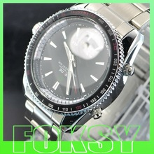 2012 5ATM water proof quartz watches