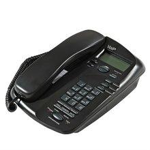 Voip phone sip ip phone EP-636