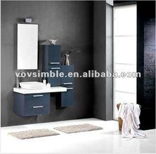 New! vanity design ideas for bathroom vanity
