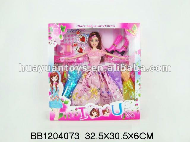 2012 Top Selling candy doll models, View candy doll models640