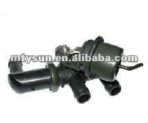 92036186 Heater Valve for Commodore VN Replacement parts
