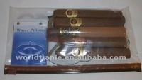 Custom printed Slider bag for Cigarette