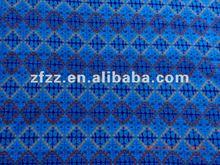 new design 2012 coral fleece fabric