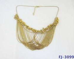 New desitgn costume jewelry
