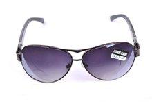 New model fashion copper sunglasses/promotional glasses
