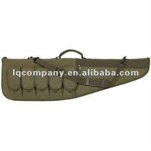 shoulder military gun holster