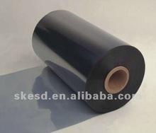 PET film Anti static/ ESD shielding film