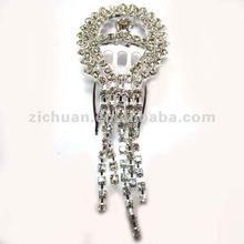 fashion hair accessories 2012