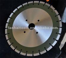 asphalt overlay diamond saw blade supplier