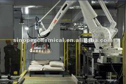Epoxy Resin used for laminates
