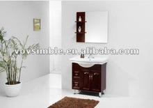 Offer Hot sale bathroom vanity,wall cupboard