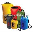 Ocean pack,swim sack,dry bag