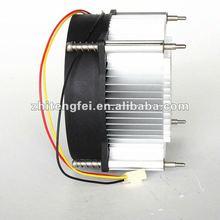 new design best cpu cooler fan speed controller