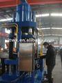 nutricionales múltiples bloques lamer para leche y productos lácteos ganado máquina de la prensa