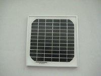 5W FS-M5 Mono Solar Panel