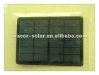 MS-Poly-2.4W 2.4W Solar