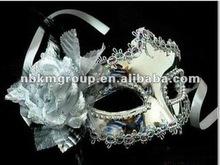 2012 arnival party venetian mask