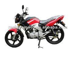 cheap 200cc motorcycle custom chopper style