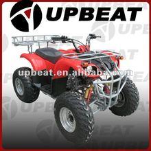 150cc ATV fully automatic
