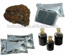 natural Tea Bee Propolis extract 30% & 40%