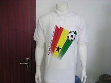2012 custom wholesale sports clothing for men