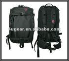 2012 functional sports custom hiking backpack