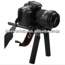 Camera,Video Shoulder Stabilizer Support System