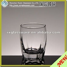2012 Hot Selling Whiskey Glass Cup