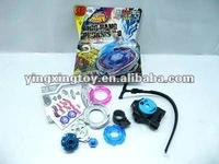 BB105 metal beyblade 4d toys