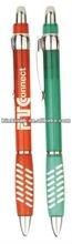 OEM AL-22 rubber pen