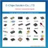 led components parts