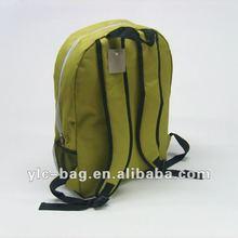 Most popular bags handbags fashion 2012,china handbag factory