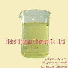 Chemical Auxiliary Agents Non Phthalate Plasticizer/EFAME/Environment-friendly Plasticizer