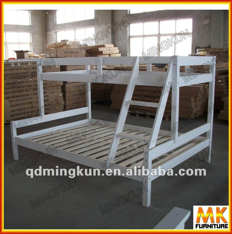 Double Deck Bed Design : Double Deck Bed Design
