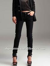 latest design jeans pants 2012