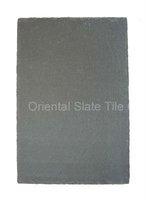 nature slate charcoal roof tiles