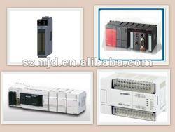 (Mitsubishi accessories) MDS-CH-CV-150