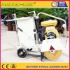 Super Deal! POWER-GEN 300-650mm Diamond Blade Gasoline Floor Saw
