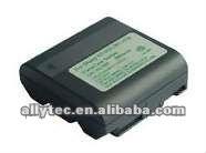 Li-ion battery for BT-H22
