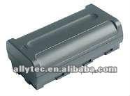 Li-ion battery for Sharp BT-L445