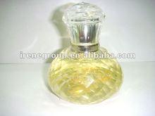 2012 100ml Euro Star Perfume