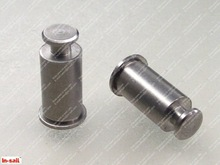 KEYHOLE standoffs and fasteners