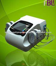 2012 Newest Lase lipolysis Slimming machine for fat loss -CAVI200