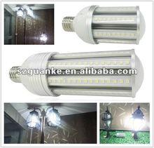 2012 Hot DC 30~36V 60W LED Street Light For Garden