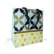 2012 hot sale pp woven bags 50kg