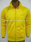 Thailand quality 2012 Brazil soccer jersey and football jacket