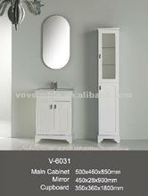 freestanding bathroom furniture,french bathroom furniture 2012,Simble