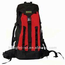 2012 new Sport Climbing Backpack